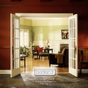 <b>COLOR SMART FOR BEHR</b>