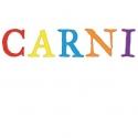 carnivalelogo2