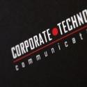 <b>CORPORATE TECHNOLOGY COMMUNICATIONS</b> - Logo