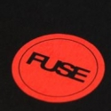 <b>FUSE</b> - In-House logo for BBDS