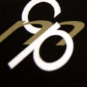 <b>CMP</b> - Logo