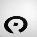 <b>PACE</b> - Identity system for Chicago public transportation agency
