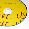 <b>LIVE, SAVE US, & CHEVERE ALBUMS</b>