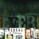 <b>CHEVERE</b>