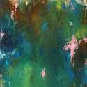 abstractgreenmb1lores