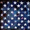 flag2web