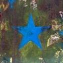 fourstars1web