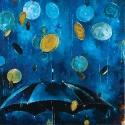 umbrellaopen