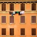 <b>ROME</b>