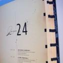 <b>MBC Agenda 2008</b> - Inside Spread