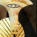 <b>MBC Agenda 2008</b> - Inside Spread 'Picasso'