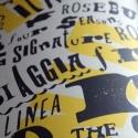<b>MBC Agenda 2009</b> - Inside Spread 'Dada'