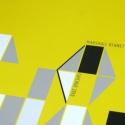 <b>MBC Agenda 2010</b> - Cover 'Frank Gehry's new Pritzker bandshell'