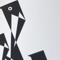 <b>MBC 2010</b> - Inside Spread 'Penguins'