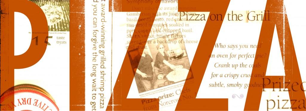PizzaCookBk3