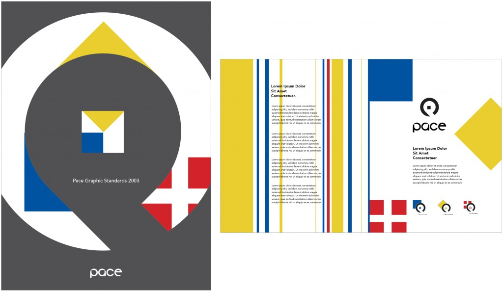 PaceDivisionCollateral2