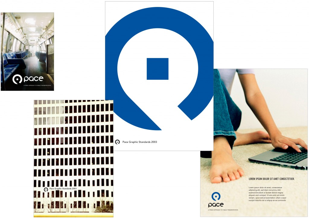PaceDivisionCollateral3