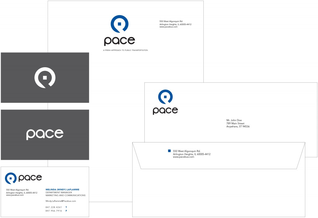 PaceDivisionCollateral4