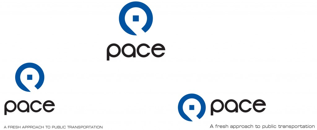 PaceLogoTagline1