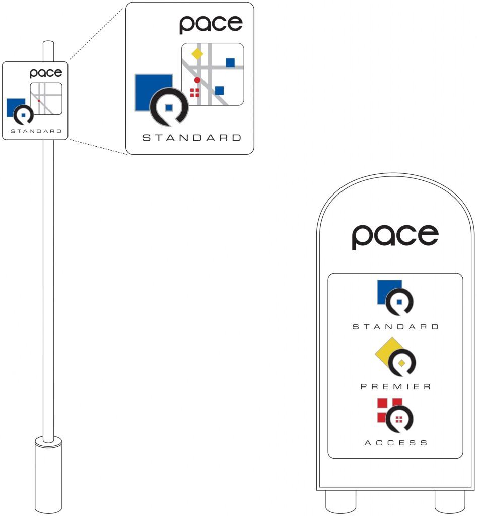 PaceSignageMap1