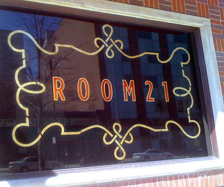 Room21Signage2LR