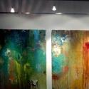 abstracttrio