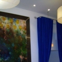 victorhotel1