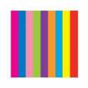 carnivalecolorbox