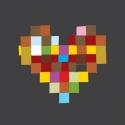 <b>COMMON THREADS</b> - Logo for non-profit organization