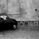 <b>FIAT 500</b>