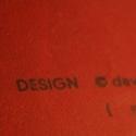 <b>DESIGN ©DAVID MOLINARO DESIGNS</b>