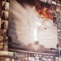 <b>MBC Agenda 2008</b> - Inside Spread 'Buckingham Fountain'