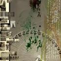 <b>MBC Agenda 2008</b> - Inside Spread 'Ferris Wheel'