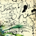 <b>MBC Agenda 2008</b> - Inside Spread 'Chicago Hand Writing'