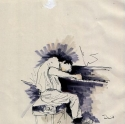 pianoplayer1web