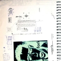 sketchbook2web