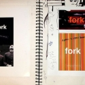 sketchbook4web