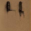 stainpaperimages1-jpg