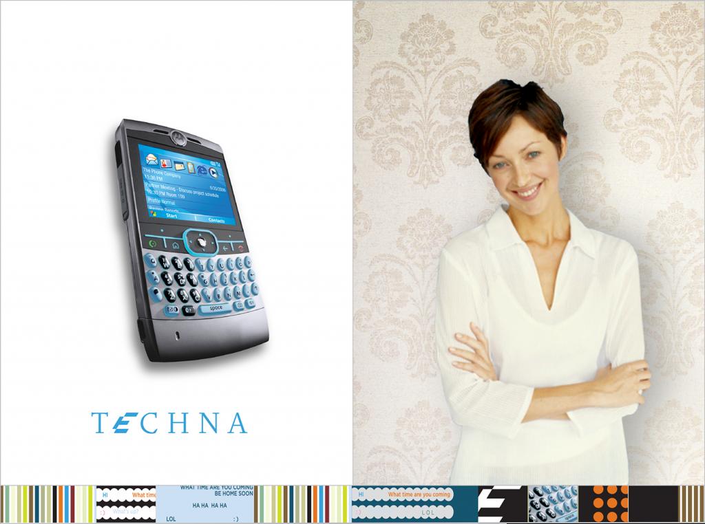 MotorolaTechnaMood3