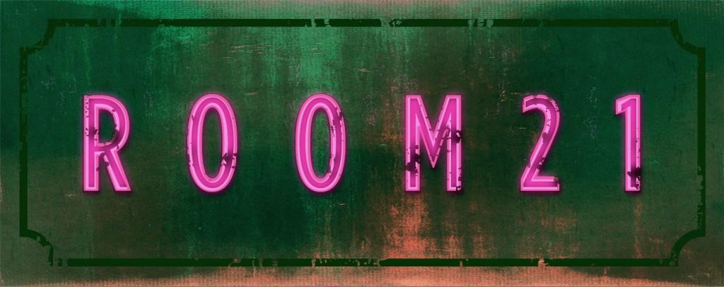 Room21Signage