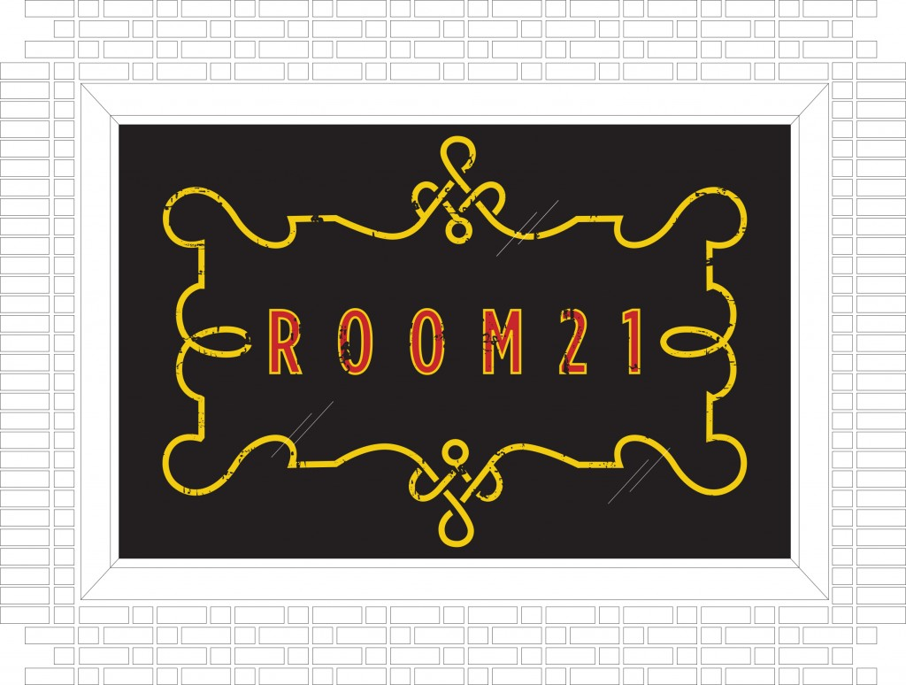 Room21Window1