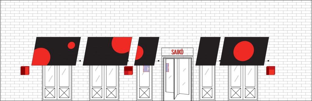 SaikoAwning1